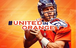 Bronco Backgrounds Free Download