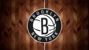 American Basketball Team Brooklyn Nets Pictures