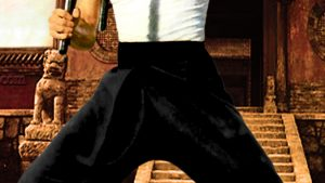 Bruce Lee iPhone Backgrounds HD