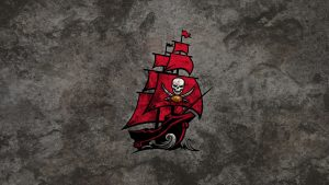 Buccaneers Wallpapers HD