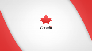 Canada Day Happy Celebration Wallpaper Designs in HD Collection (30+)