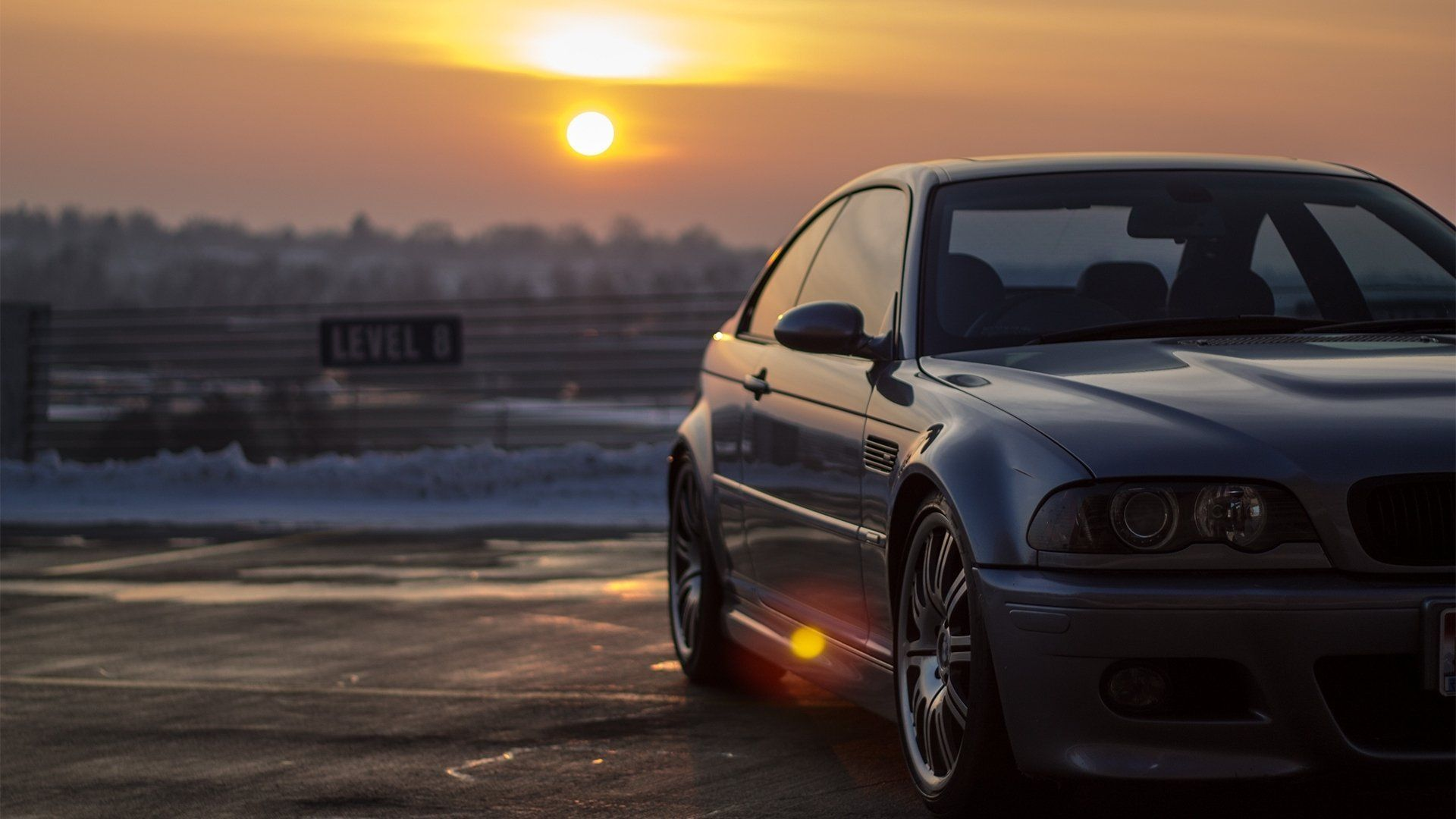 wallpaper.wiki-car-bmw-e46-m3-pictures-pic-wpb0014248 | wallpaper.wiki