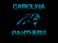 Carolina Panthers Logo Backgrounds Free Download