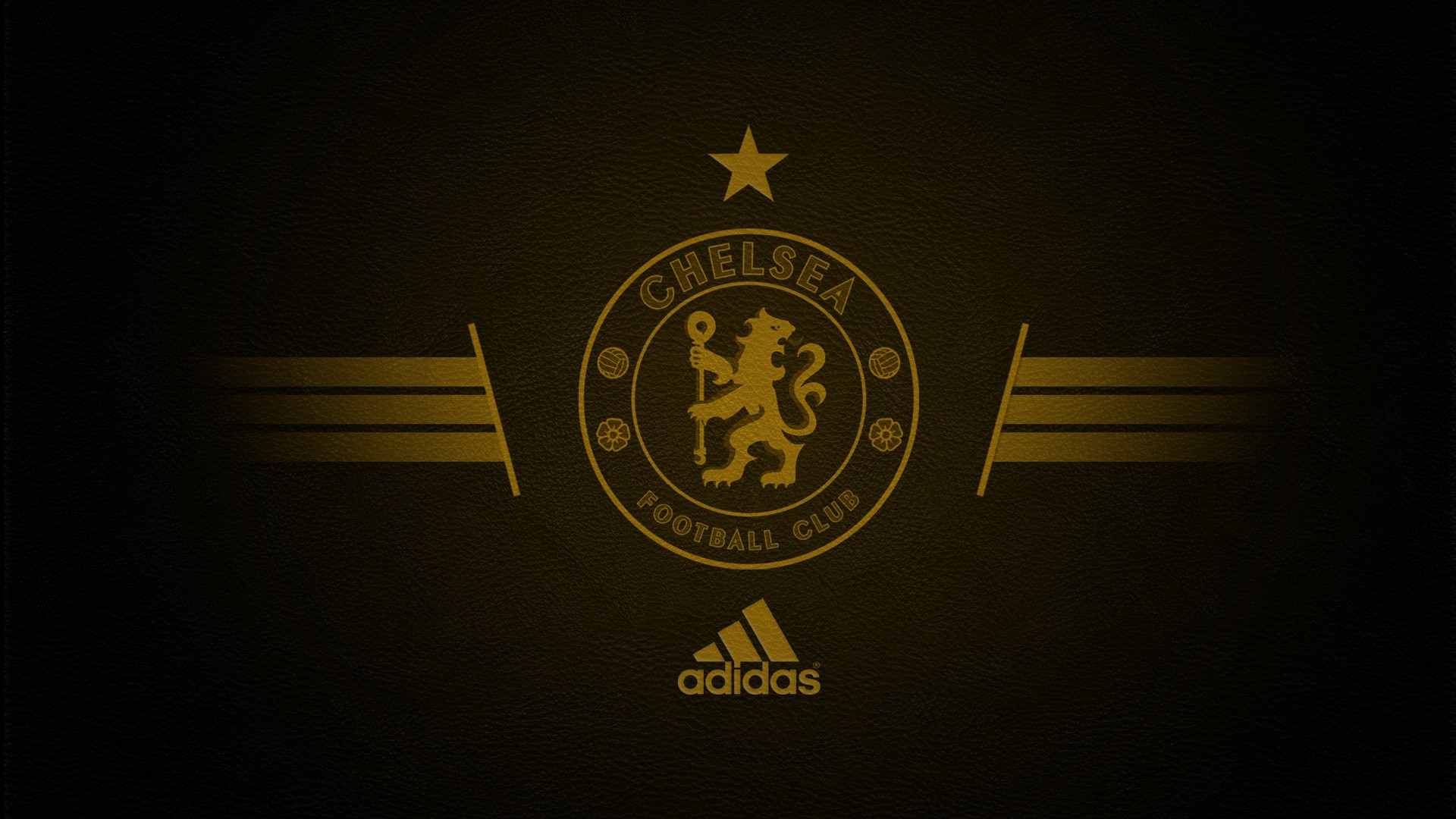 Wallpaper chelsea adidas soccer football club background pic download voltagebd Choice Image