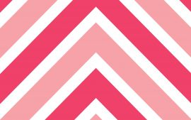 Chevron Desktop Backgrounds