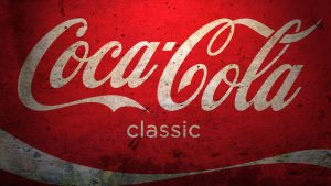 Download Free Coca Cola Backgrounds