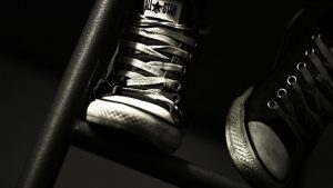 Converse Background Download Free
