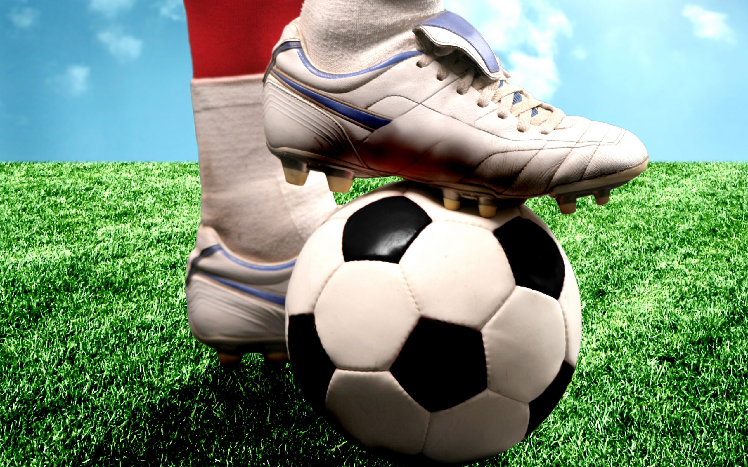 Wallpaper cool soccer photo download free pic wpd009907 download voltagebd Choice Image