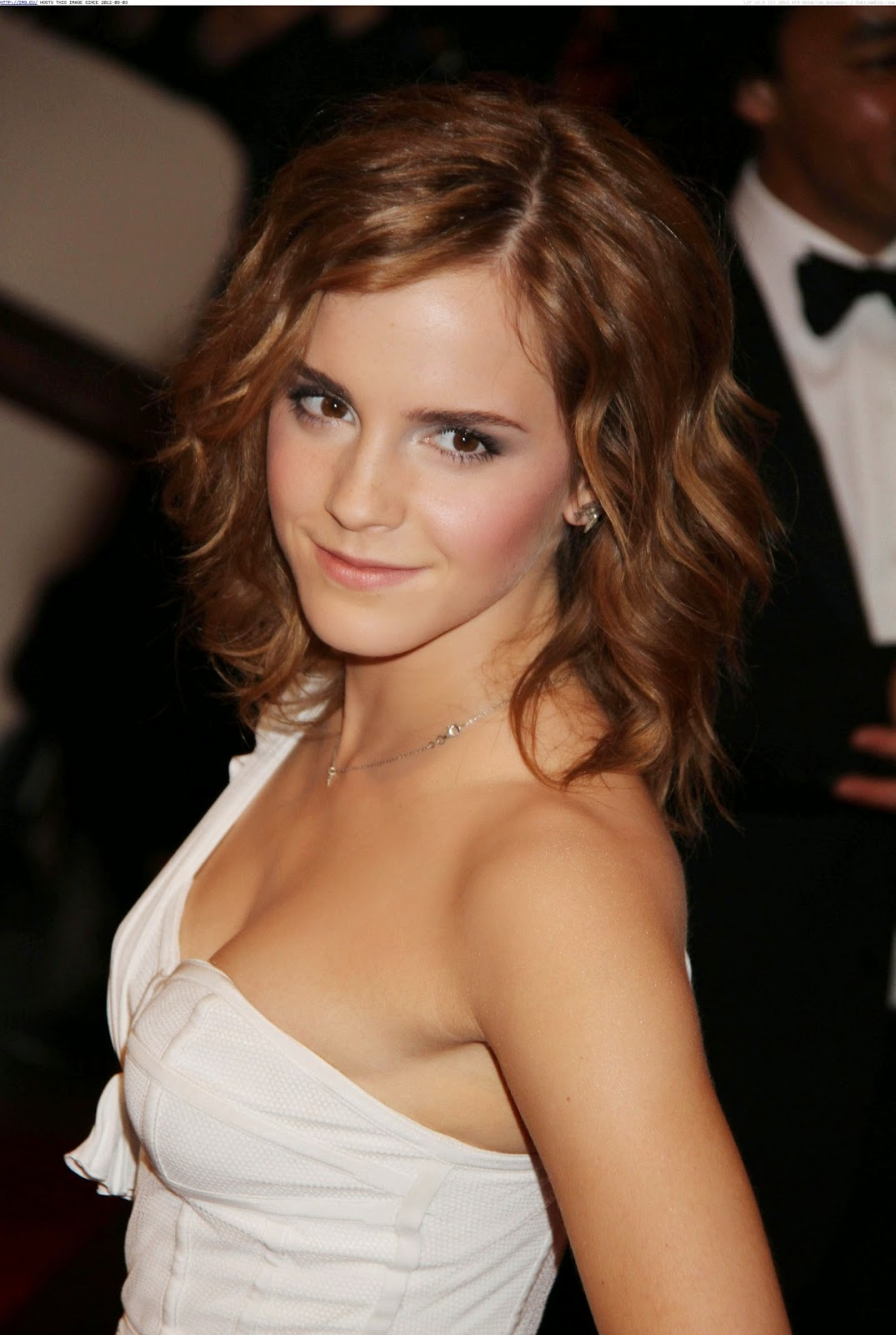 wallpaper.wiki-cute-emma-watson-hot-pics-pic-wpb006610 | wallpaper.wiki