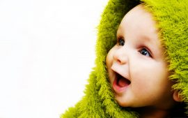 Cute Baby Boy Backgrounds Free Download
