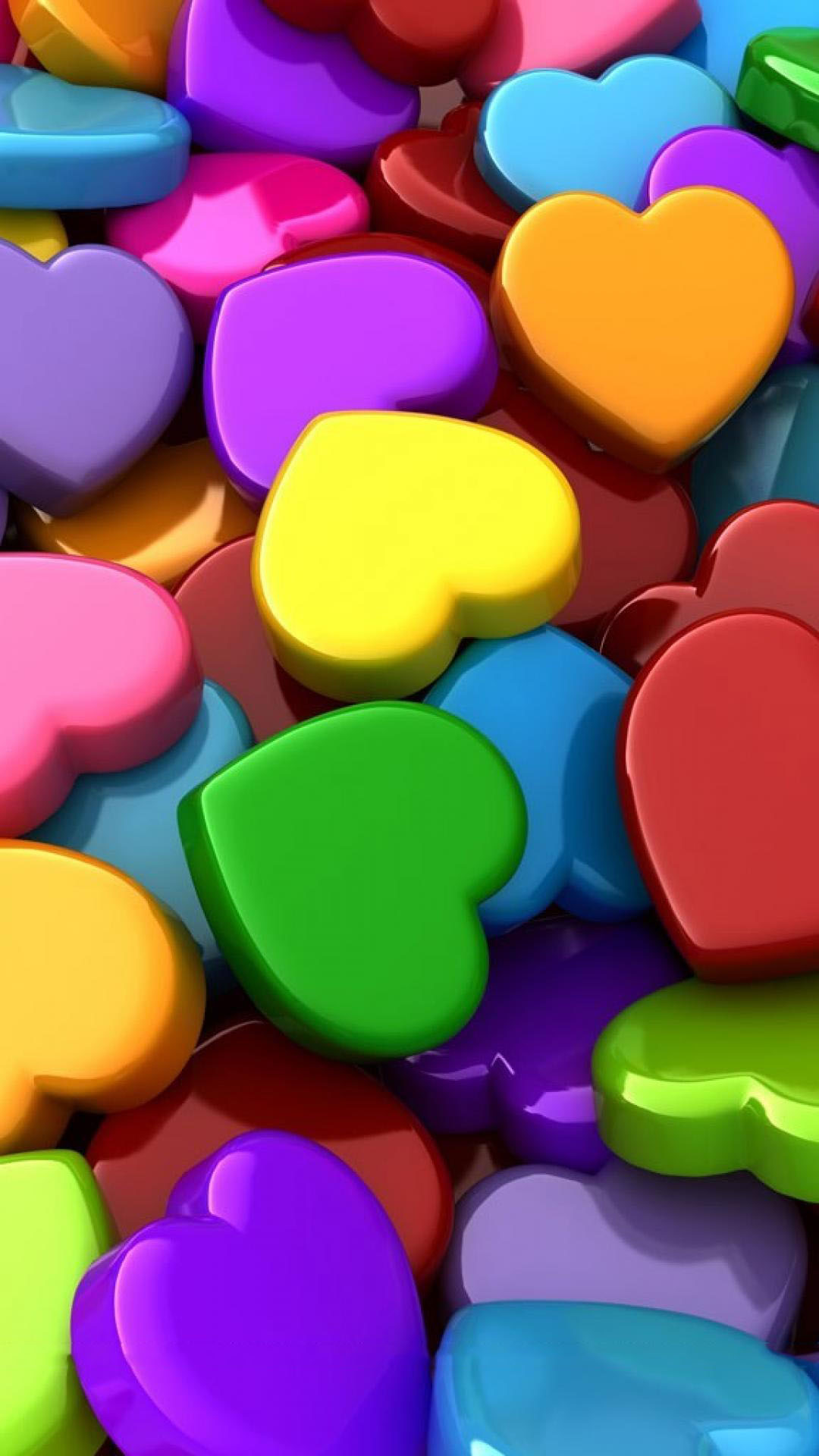 wallpaper.wiki-cute-love-heart-3d-background-for-android-pic