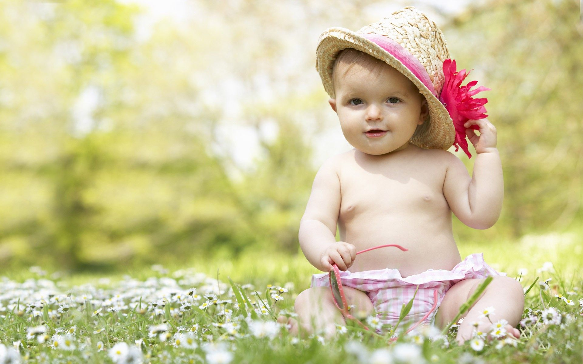 cute baby boy backgrounds free download | wallpaper.wiki