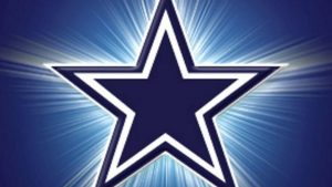 Dallas Cowboys Iphone HD Wallpapers