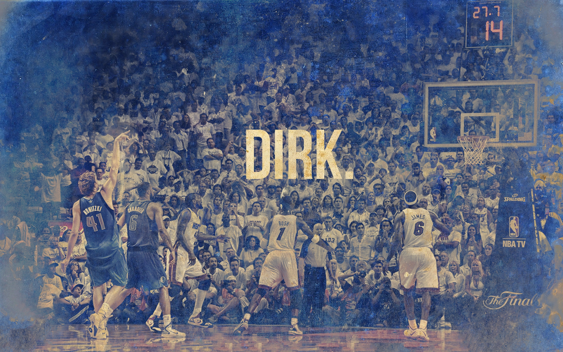 Wallpaperwiki Dallas Mavericks Background Free Download PIC