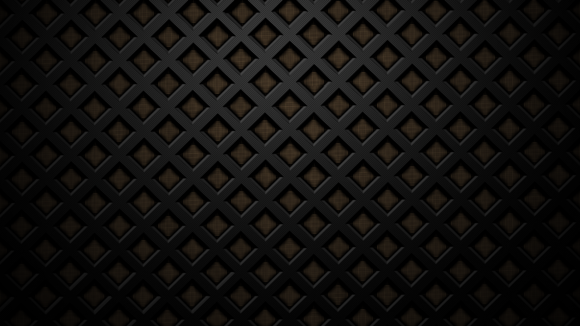 Dark Backgrounds 1920x1080 Page 2 Of 3 Wallpaper Wiki