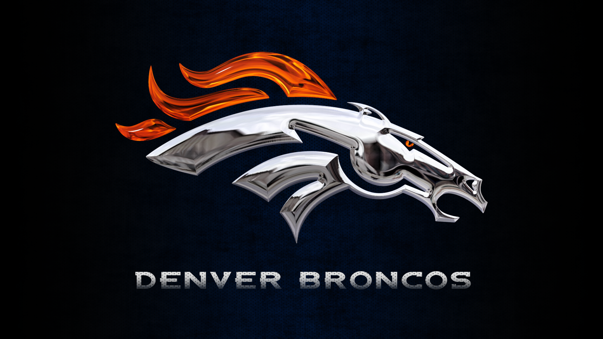 denver broncos desktop wallpaper  wallpaper.wiki-Denver-Broncos-Wallpapers-PIC-WPC008399 | wallpaper.wiki