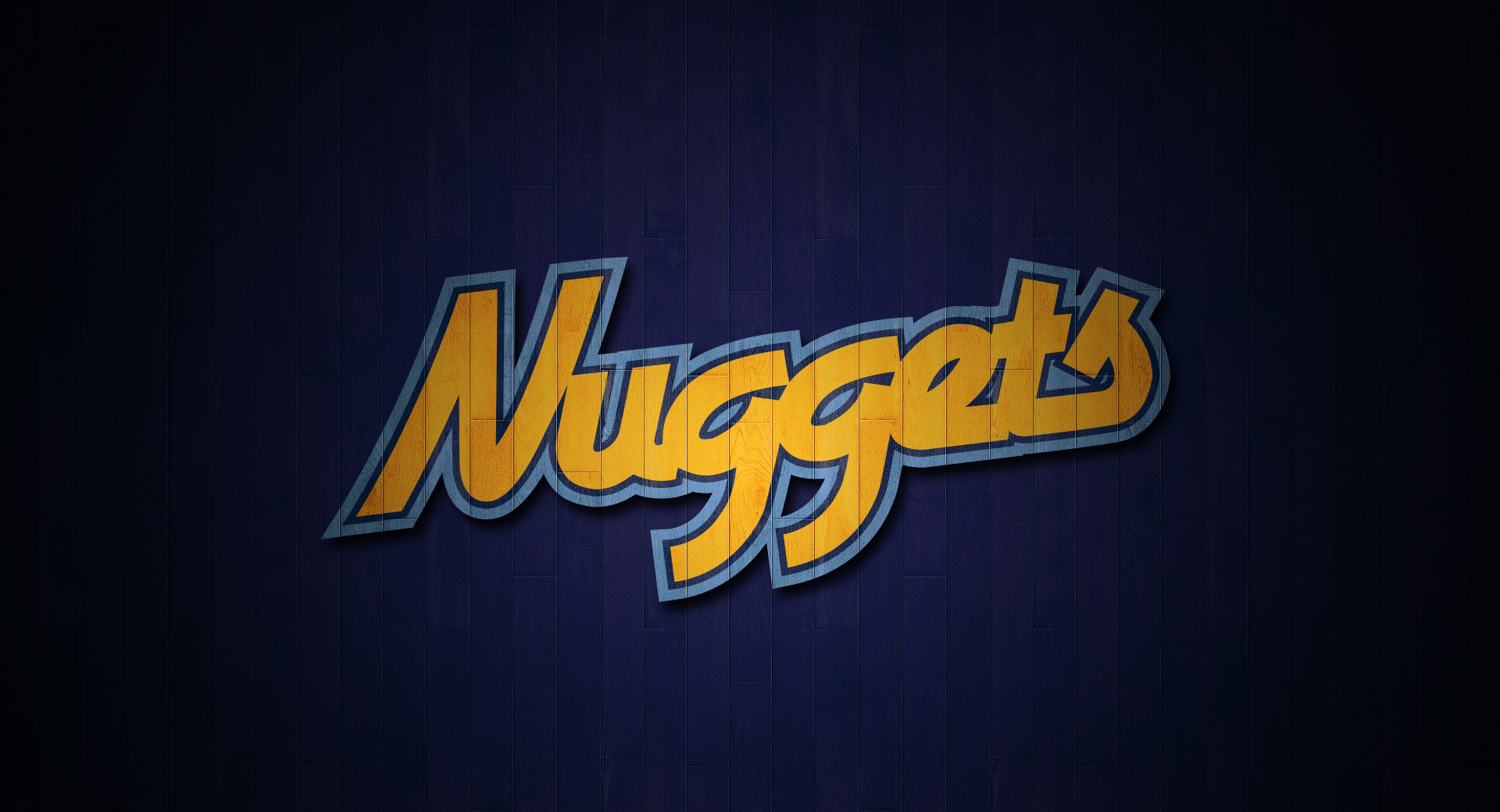 denver nuggets wallpapers for free
