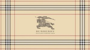 Burberry Wallpaper HD