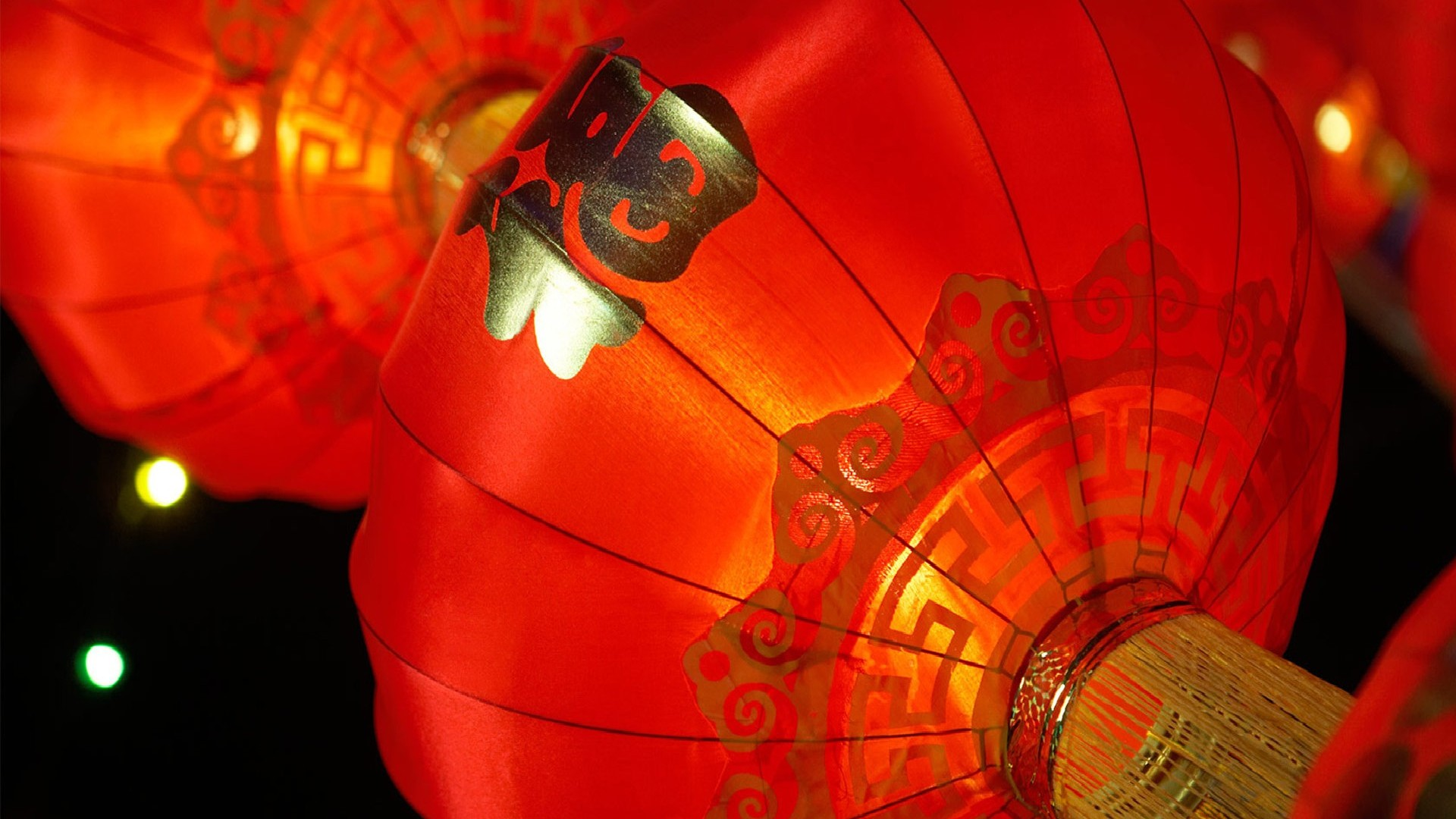 wallpaper.wiki-desktop-chinese-new-year-hd-photos-pic-wpb0012530
