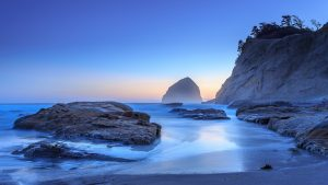Coastal Wallpapers HD