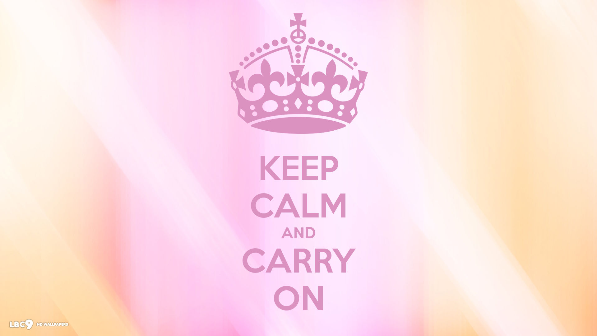 wallpaper wiki desktop keep calm wallpapers pic wpc00446
