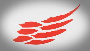 Download Free Detroit Red Wings Backgrounds