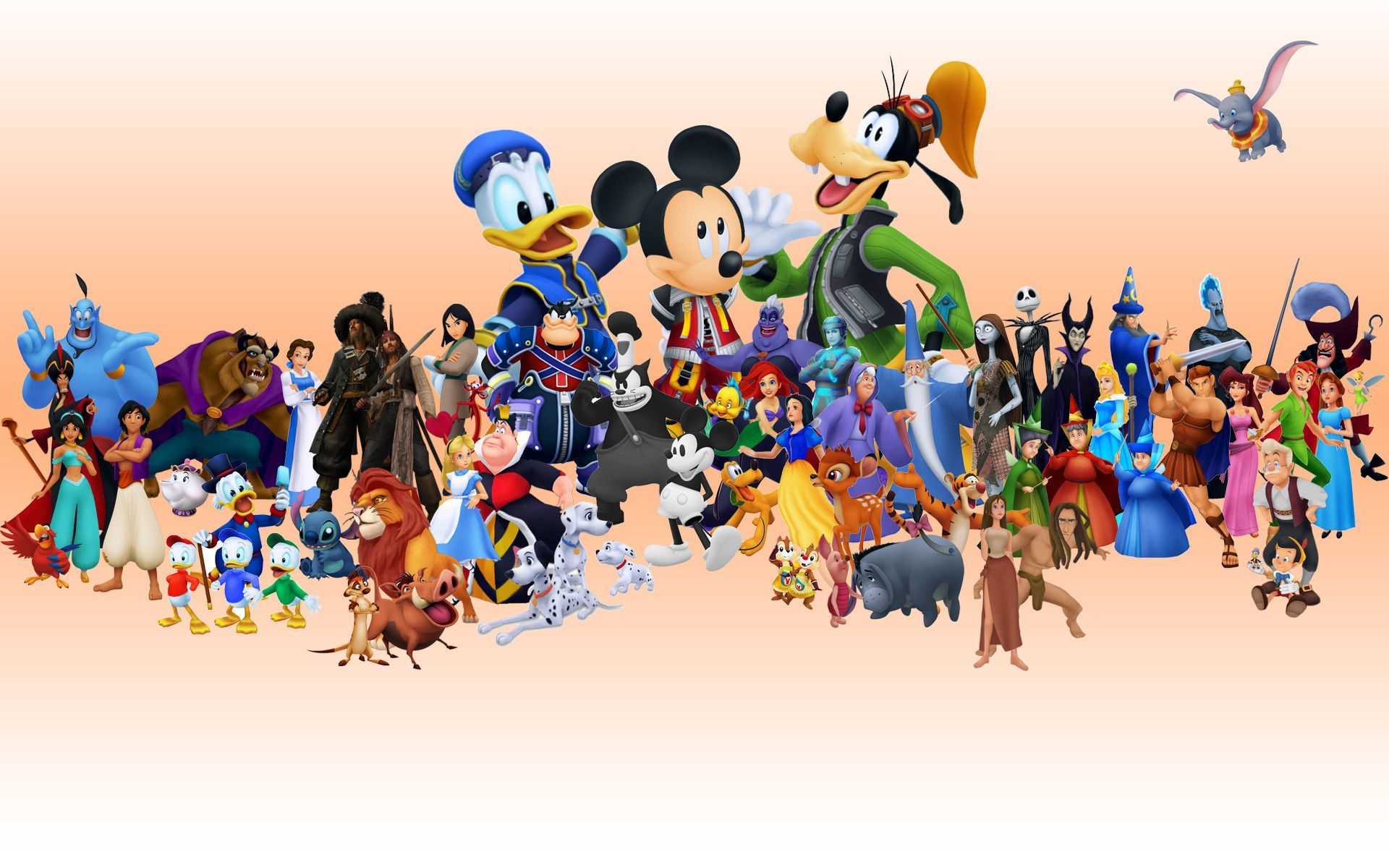 Wallpaper Wiki Disney Wallpaper Tumblr Desktop Pic Wpb009437