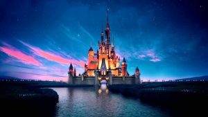 Disney Wallpaper Tumblr