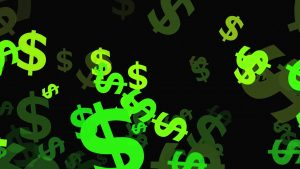 Dollar Sign Wallpapers HD