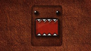 Domo Wallpapers HD
