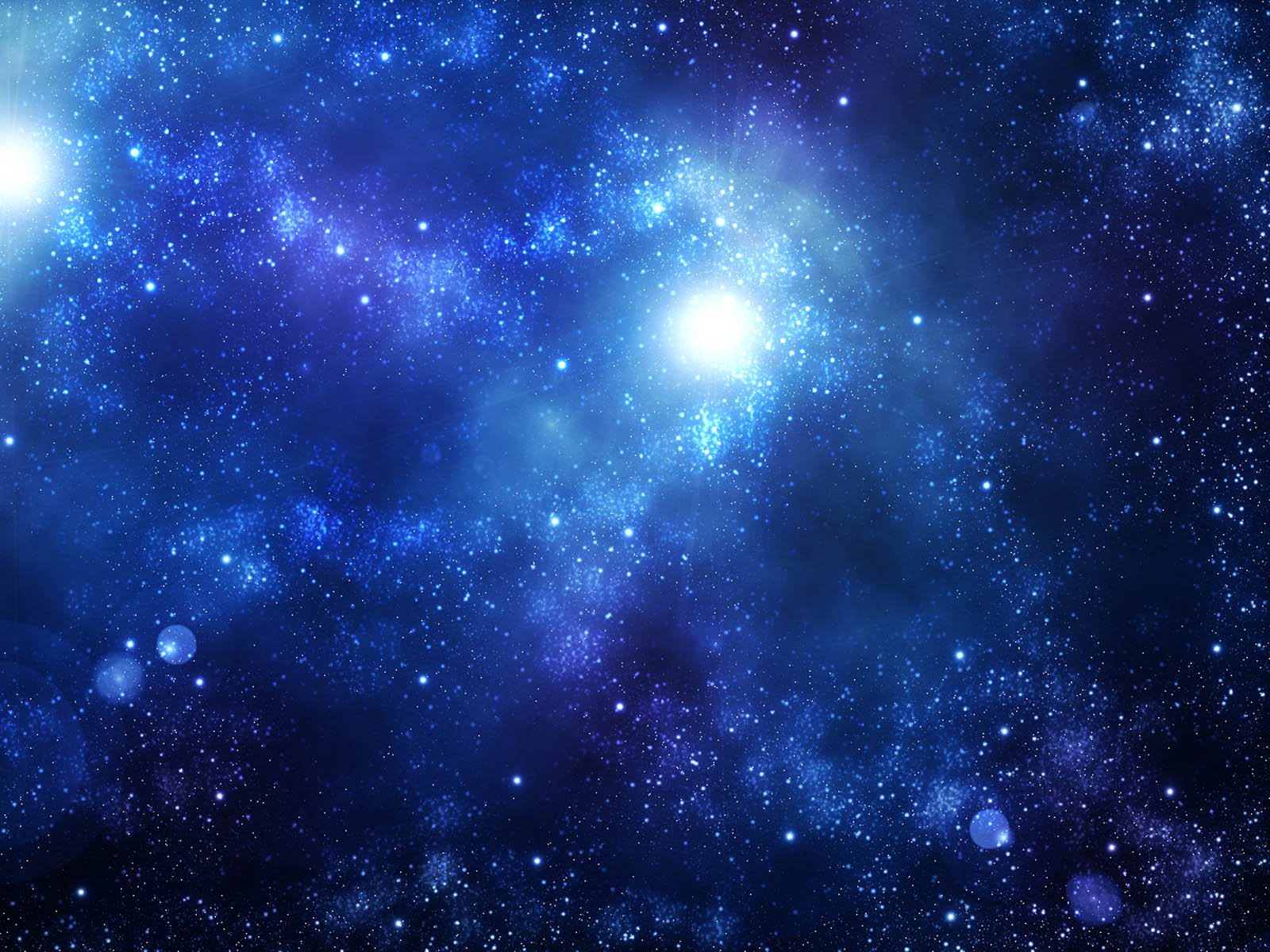 wallpaper.wiki Download Andromeda Galaxy Image PIC WPC003339 Free Download Andromeda Galaxy Background