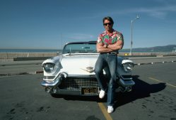 Arnold Schwarzenegger Background Download Free