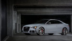 Download Free Audi S5 Wallpaper