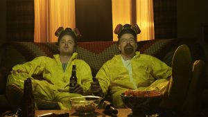 Breaking Bad Iphone Wallpapers Free Download