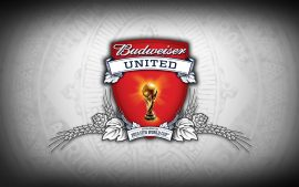 Free Download Budweiser Wallpaper