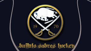 Download Free Buffalo Sabers Wallpaper