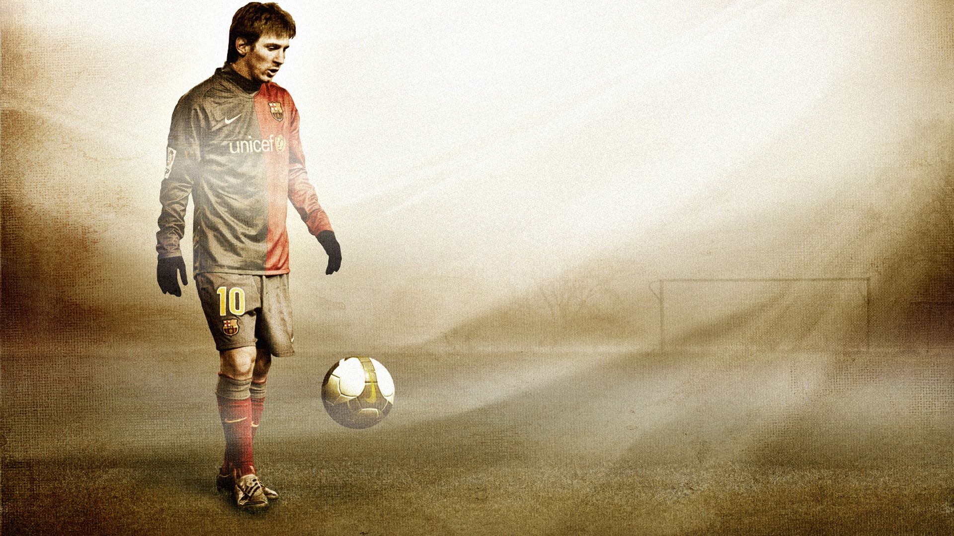 Wallpaper download cool soccer background free pic wpd009922 download voltagebd Choice Image