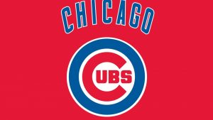 Chicago Cubs Baseball Team Pics and Logo Designs