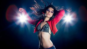 Dancing Dynamic Energetic Enhancing Wallpaper Pictures As Free Downloads