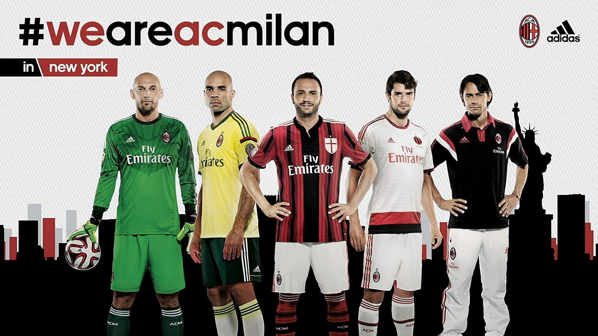 Wallpaper download free ac milan background pic wpd005991 download voltagebd Choice Image