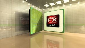 Amd Fx Background for Desktop