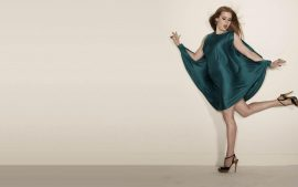 Download Free Amy Adams Background