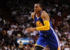 Free Download Andre Iguodala Wallpaper