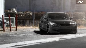 BMW M5 Background Download Free