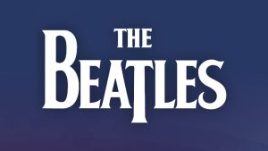 Beatles Iphone 5 Wallpaper Free Download