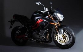 Benelli Awesome Motorbike Pictures For Free