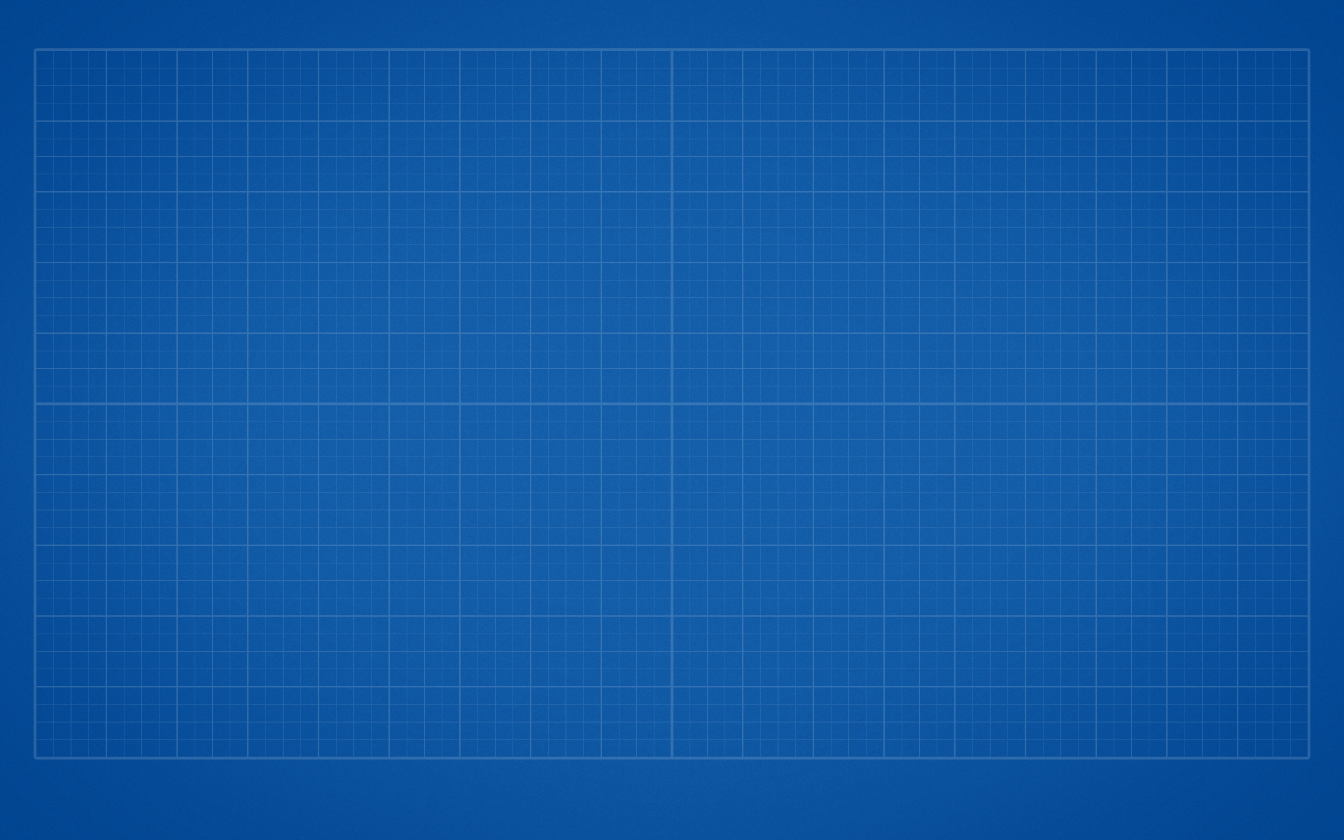 wallpaper.wiki-Download-Free-Blueprint-Wallpaper-PIC-WPB0014310 ...