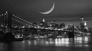 Brooklyn Bridge Background Free Download