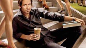 Download Free Californication American Comedy-drama Television Series Images