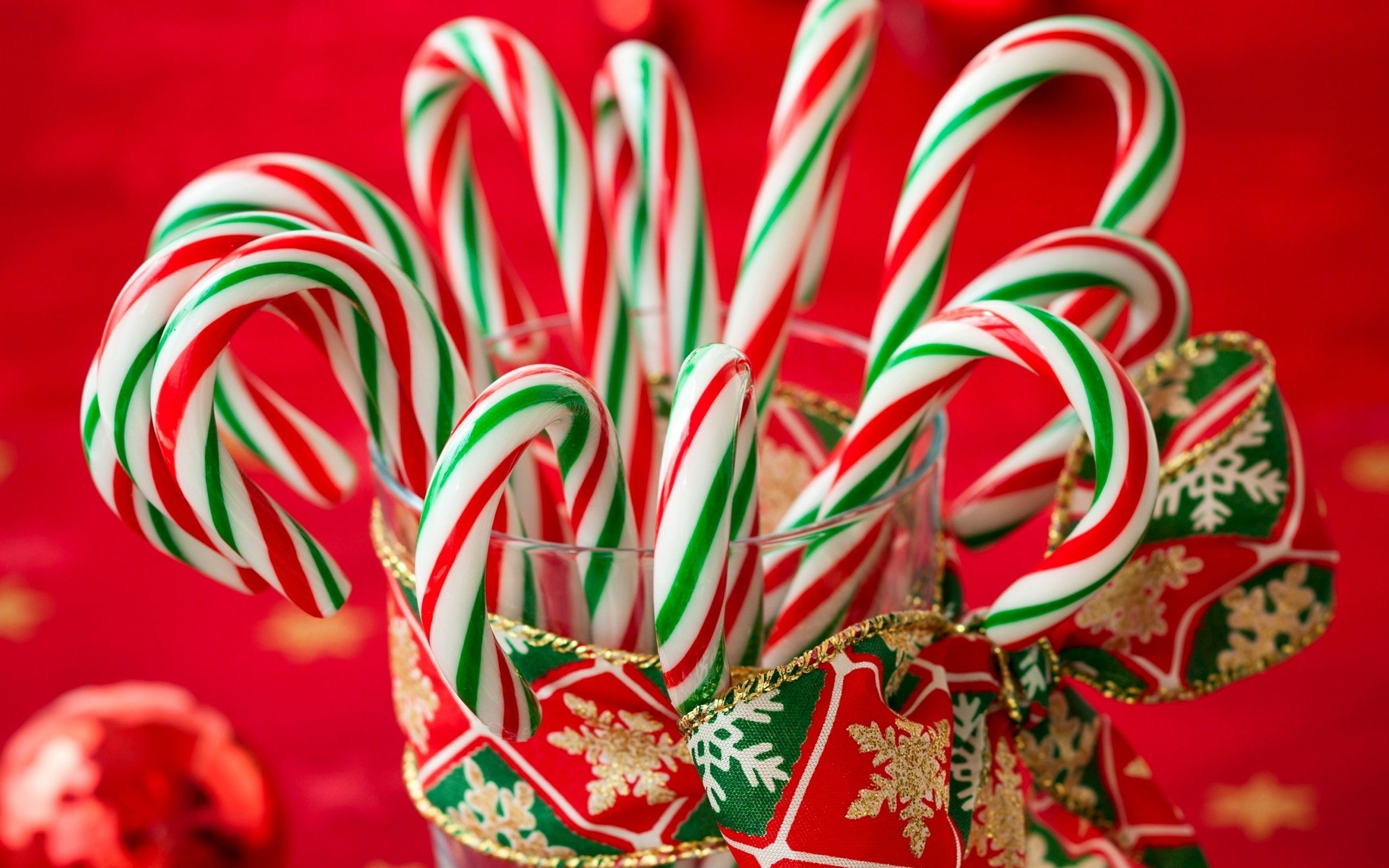 Wallpaperwiki Download Free Candy Cane Wallpaper PIC WPB0012756